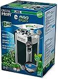 JBL- CristalProfi e902 greenline Filtre extérieur pour Aquarium 90-300 l