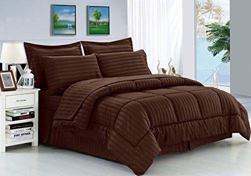 Edredones Elegantes marca Elegant Comfort