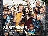Shameless - Season 5