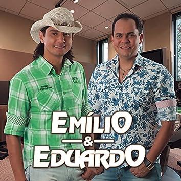Emílio & Eduardo