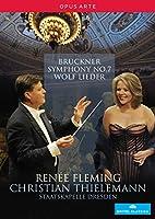 Lieder Symphony 7 [DVD] [Import]