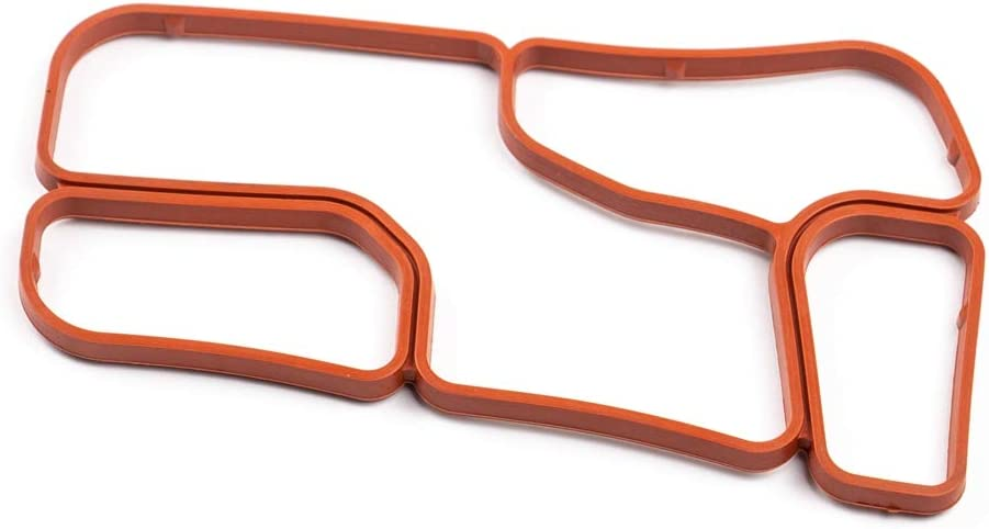 New color Engine Oil Cooler Gasket for Mercedes Popular shop is the lowest price challenge A2721840280 Benz