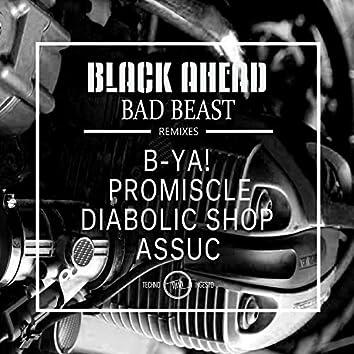 Bad Beast