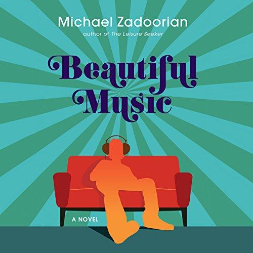 Beautiful Music copertina