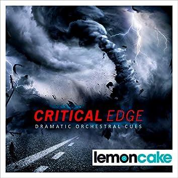 Critical Edge