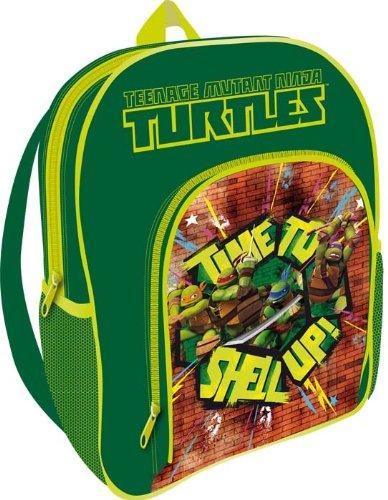 Anker - Anktusm - Sac À Dos Petit - Turtles