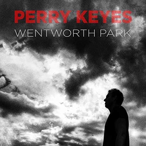 Perry Keyes