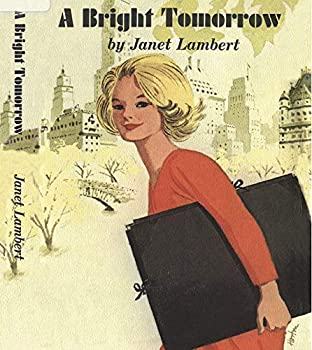 A Bright Tomorrow (Jordon Family Series) - Book #9 of the Jordon Family