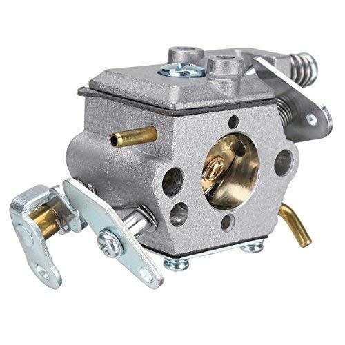Walbro Vergaser Membran+Reparatursatz passend Poulan 2050 4016 motorsäge neu