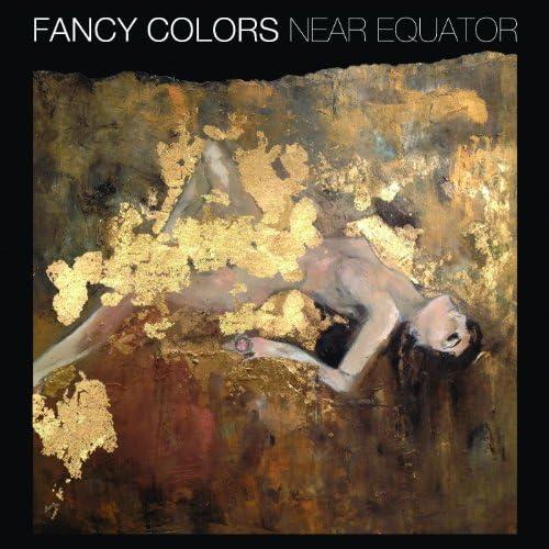 Fancy Colors