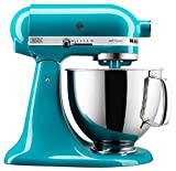 KitchenAid RRK150ON 5 Qt. Artisan Series - Ocean Drive (Renewed)