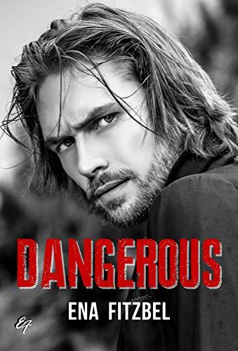 Dangerous (French Edition): Un contrat interdit (Les amants du péché)