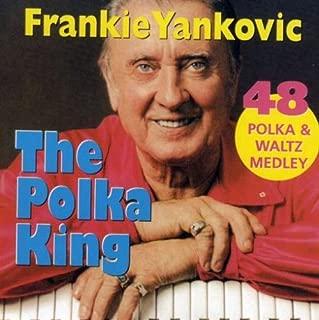 waltz music songs