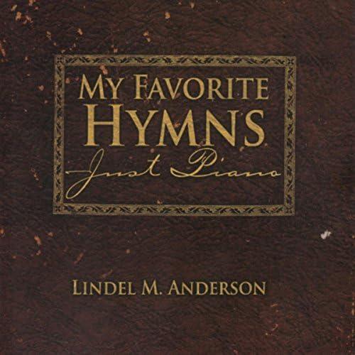 Lindel M. Anderson