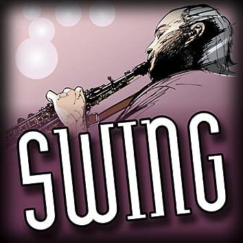 Swing (Instrumental)