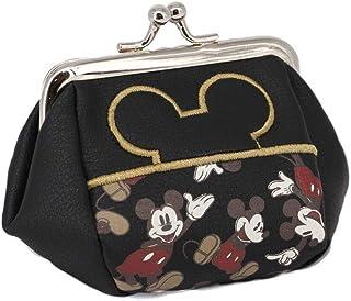 1f263614ae7f4 Karactermania Mickey Mouse Porte-Monnaie