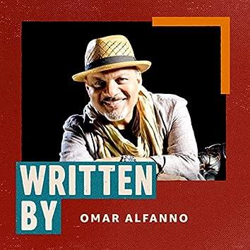 Written By Omar Alfanno