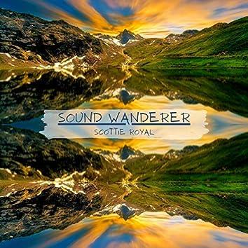 Sound Wanderer