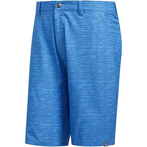 adidas Ultimate Dash Short Pantaloncini, Real Blue, 76,2 cm Uomo