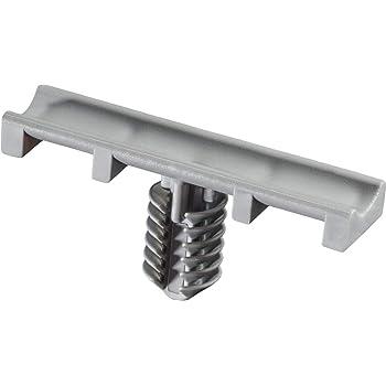 Amazon.com: 50 Wiring Harness Clips 9mm X 37mm For GM: 12160857: AutomotiveAmazon.com