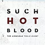 Such Hot Blood by Island (2013-04-30)