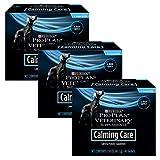 Purina Calming Care Canine 45ct, 3pk (CC-3)