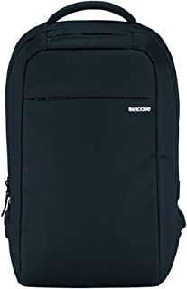 Incase Unisex Lite Pack Fashion Backpack, Color Navy