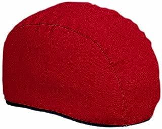 Mutual STYLE SK Kromer Welding Beanies Red Welder Cap