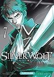 Silver Wolf - Blood, Bone - tome 07 (7)