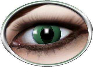 933f58a038 Lentes de Contacto colores verdes Anaconda trimestrali PS 05025