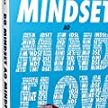 Do Mindset ao Mindflow: Como ser o seu melhor em um mundo de transformações