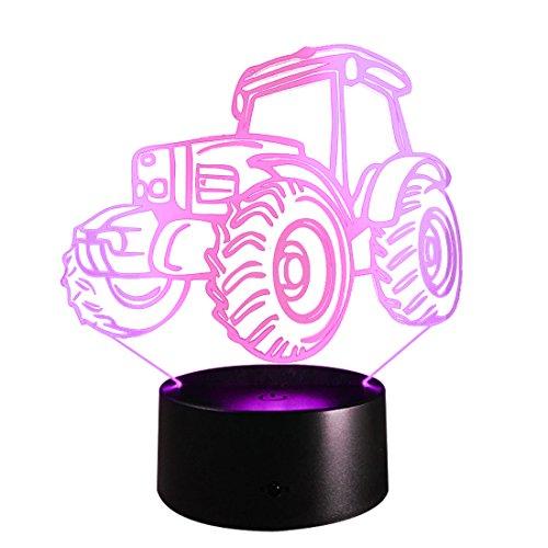 KDXBCAYKI LED tafellamp draadloos batterijvoeding nachtlampje voor kinderkamer hal woonkamer slaapkamer katoen vloerlamp Touch Control
