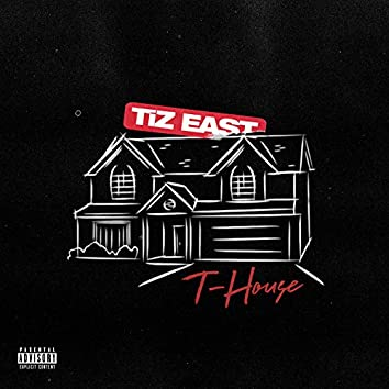 T-House