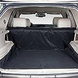 Zoom IMG-2 besmall tappeto bagagliaio cane auto