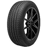 Pirelli CINTURATO P7 ALL SEASON Street Radial Tire-225/45R17 91H
