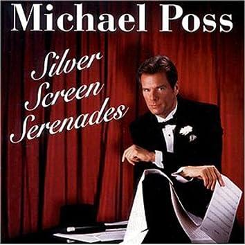Silver Screen Serenades