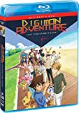 Digimon Adventure: Last Evolution Kizuna [USA] [Blu-ray]