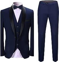 Best marriage wear suit Reviews