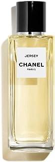 Chanel Jersey Eau de Parfum 75ml