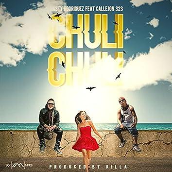 Chuli Chuli (feat. Callejon 323)