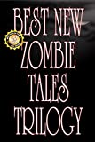 New Zombie Tales