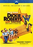 Dickie Roberts: Former Child Star (Special Collector s Edition)