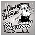 Plywood [Explicit]
