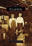Clayton (Images of America: North Carolina)