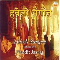 Haveli Sangeet Volume 2