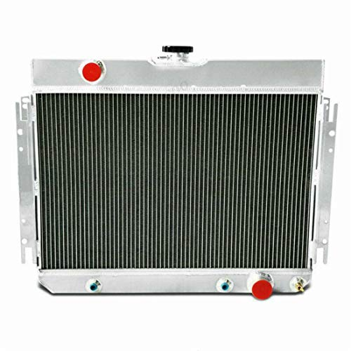 chevy 1965 - 4