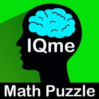 IQme Free - Brain Training Puzzle game