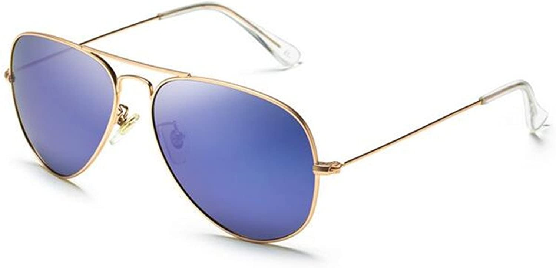 SHULING Sonnenbrille Polarisierte Sonnenbrille Fahren Shing Individualitt Fashion Sonnenbrille