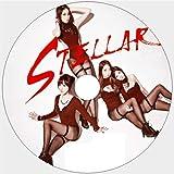 韓国の女の子グループホットダンス/車に2枚のDVDディスク/ HD音楽 mv