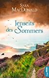Jenseits des Sommers (German Edition)